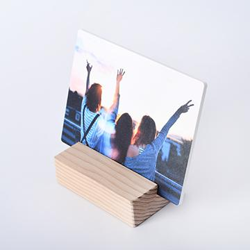 Woodstand Prints Image