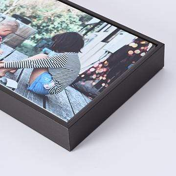 Gallery Box Image