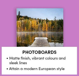Photoboards Image