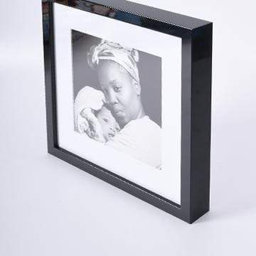 Framed Prints Online: Custom Framing for Photos - Posterjack Canada