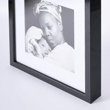 Framed Prints Image