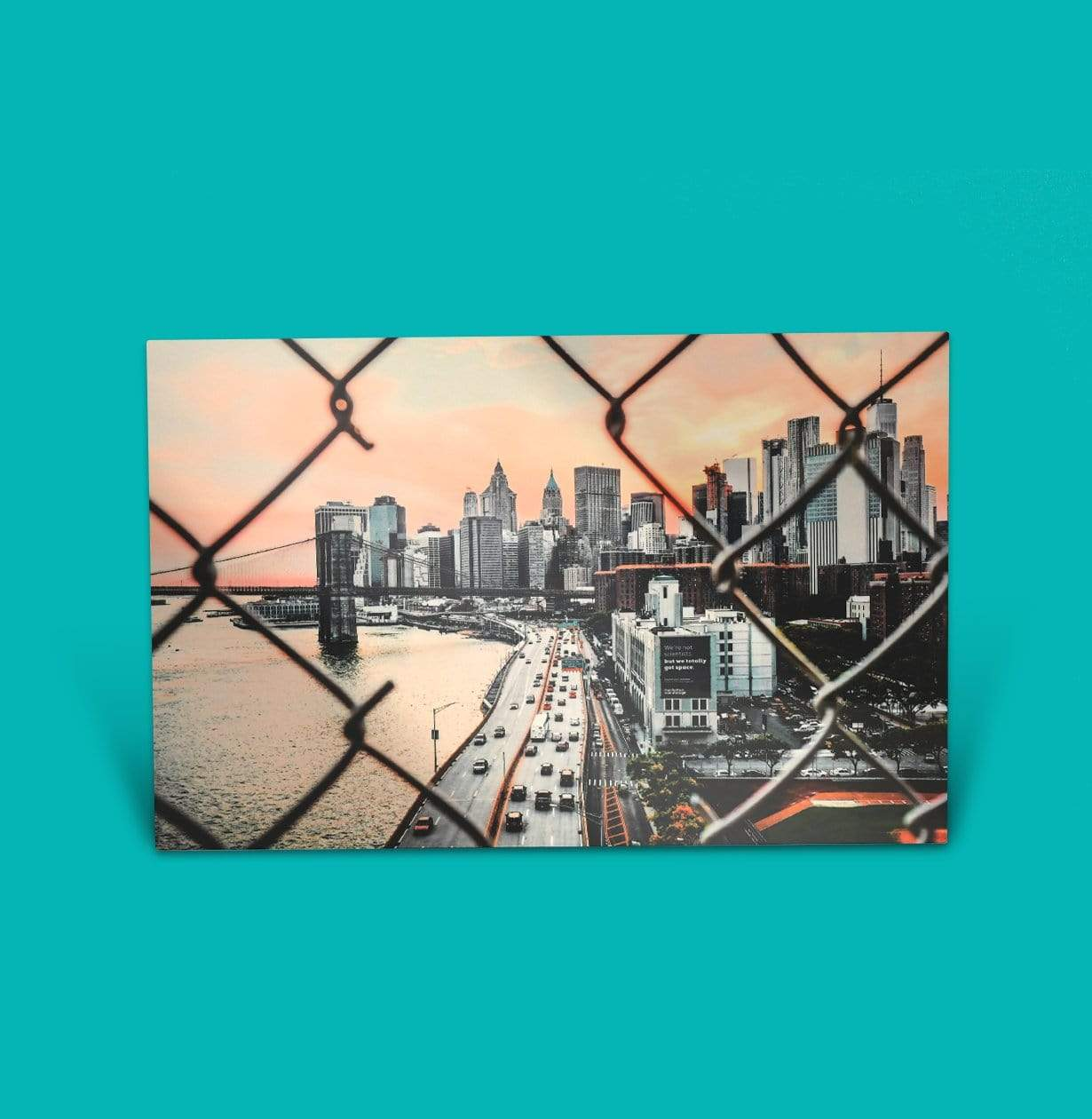 hd metal prints the best metal prints on hd aluminum posterjack