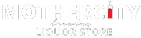 Mothercity Liquor is a Cape Town based independent liquor store. Shop online and get delivery nation wide.