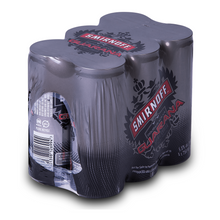 Smirnoff Guarana 250ml Can - MotherCity Liquor Store
