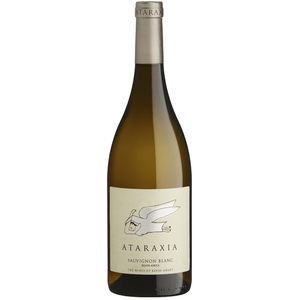 Ataraxia Sauvignon Blanc Buy Online Mothercity Liquor Nationwide Delivery