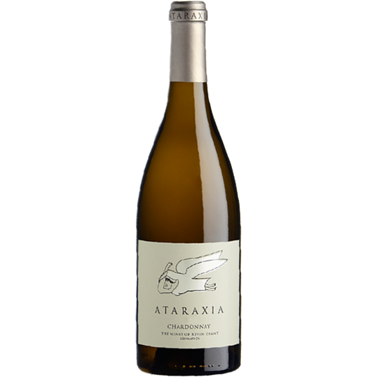 Ataraxia Chardonnay Buy Online Mothercity Liquor Nationwide Delivery