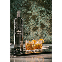 Buy Belvedere Smogóry Forest online - Mothercity Liquor Store Nationwide delivery