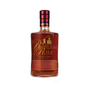 Richland Port Cask Exchange Rum