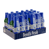 Devils Peak LITE 330ml - MotherCity Liquor Store