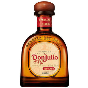 Don Julio Reposado Tequila 750ml Buy Online Mothercity Liquor National Delivery