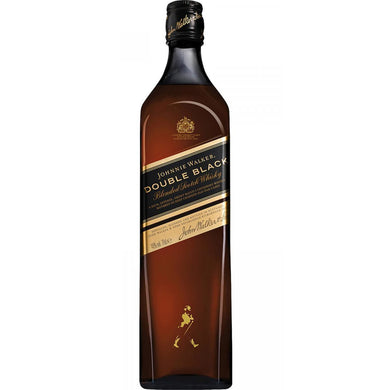 Johnnie Walker Double Black 750ml Buy Online Mothercity Liquor National Delivery