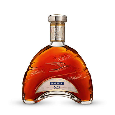 Martell XO 750ml Buy Online Mothercity Liquor National Delivery