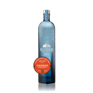 Buy Belvedere Lake Bartezek online - Mothercity Liquor Store Nationwide delivery