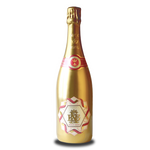 House of Bonang Brut Rose NV 750ml - MotherCity Liquor Store