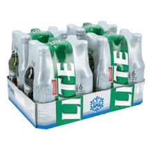Castle Lite 340ml