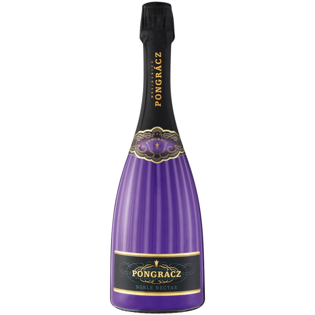 Pongracz Noble Nectar 750ml - MotherCity Liquor Store