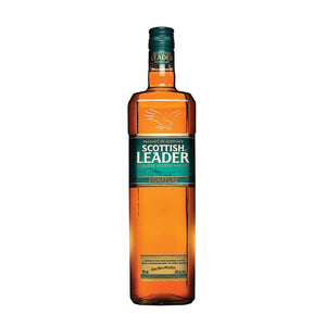 Scottish Leader Blended Scotch Whisky Signature buy online Mothercity Liquor National delivery