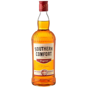 Southern Comfort - MotherCity Liquor Store