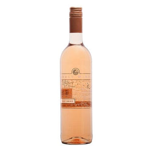Truly Rose 750ml - MotherCity Liquor Store