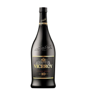 Viceroy 10YO 750ml - MotherCity Liquor Store