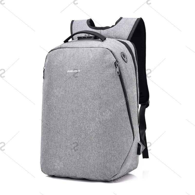 Travel Backpack Multi-functional