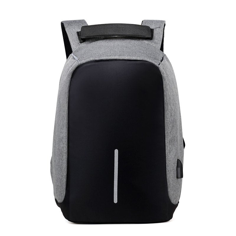 Multi-Functional Backpack for Travel