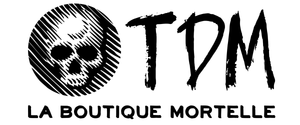 TDM boutique
