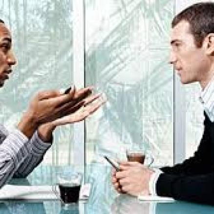 Developing your Negotiation Skill: Practicality & Psychologically