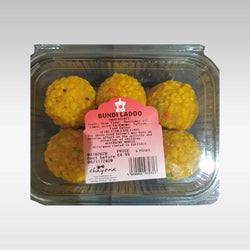 Shayona Bundi Ladoo (6 pieces)