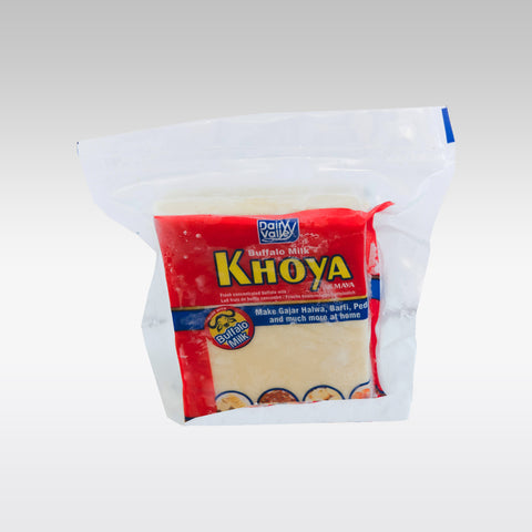 Dairy Valley Khoya 300g