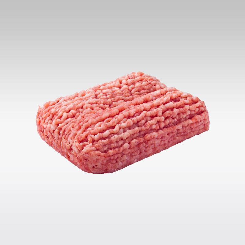 Minced Beef 300g