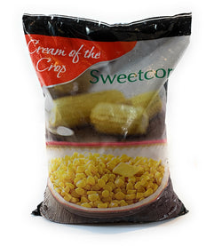 Cream of the Crop Sweet Corn 1 Kg