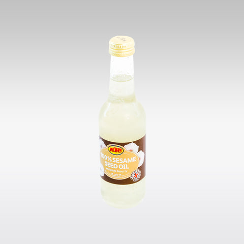 KTC Sesame Oil 250ml
