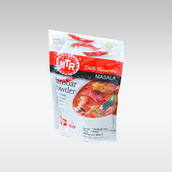 MTR Sambhar Powder 200g