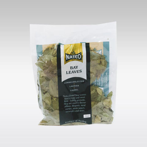 Natco Bay Leaves 50g