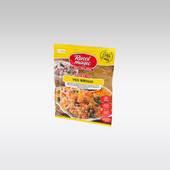 Rasoi Magic Veg. Biryani Mix 50g