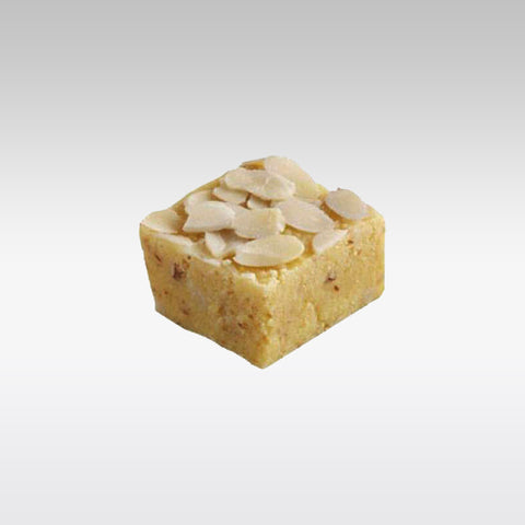 Royal Badam Barfi 500g