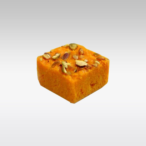 Royal Mango Barfi 500g