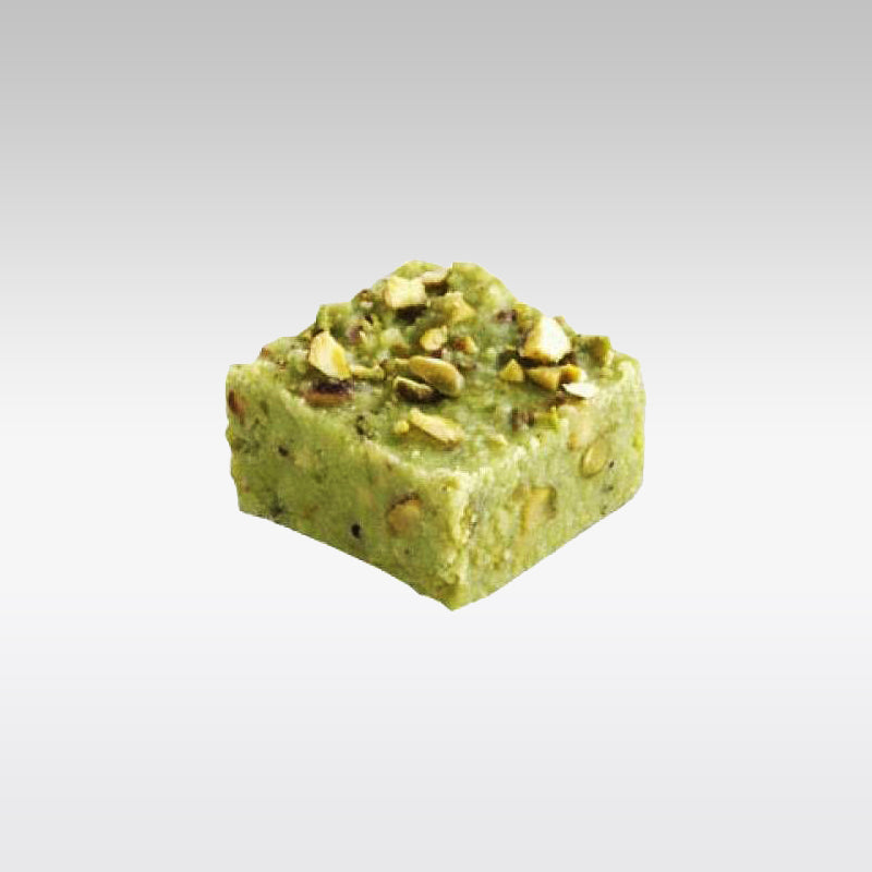 Royal Pista Barfi 500g