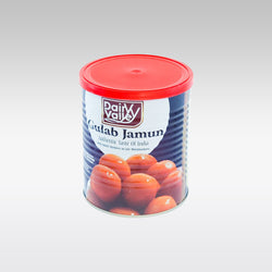 Dairy Valley Gulab Jamun Tin 1 Kg