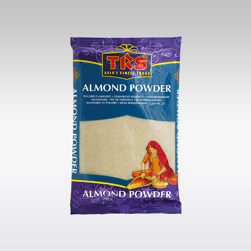TRS Almond Powder 1 Kg