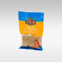 TRS Methi Seeds Fenugreek 100g