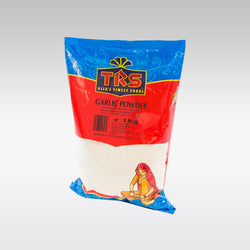 TRS Garlic Powder 1 Kg