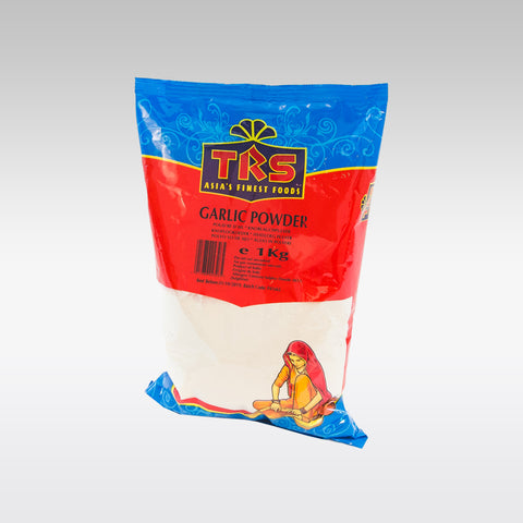 TRS Garlic Powder 1 Kg - redrickshaw.com