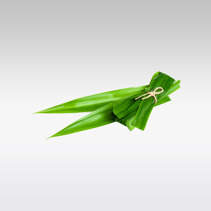 Pandan Leaves 200g
