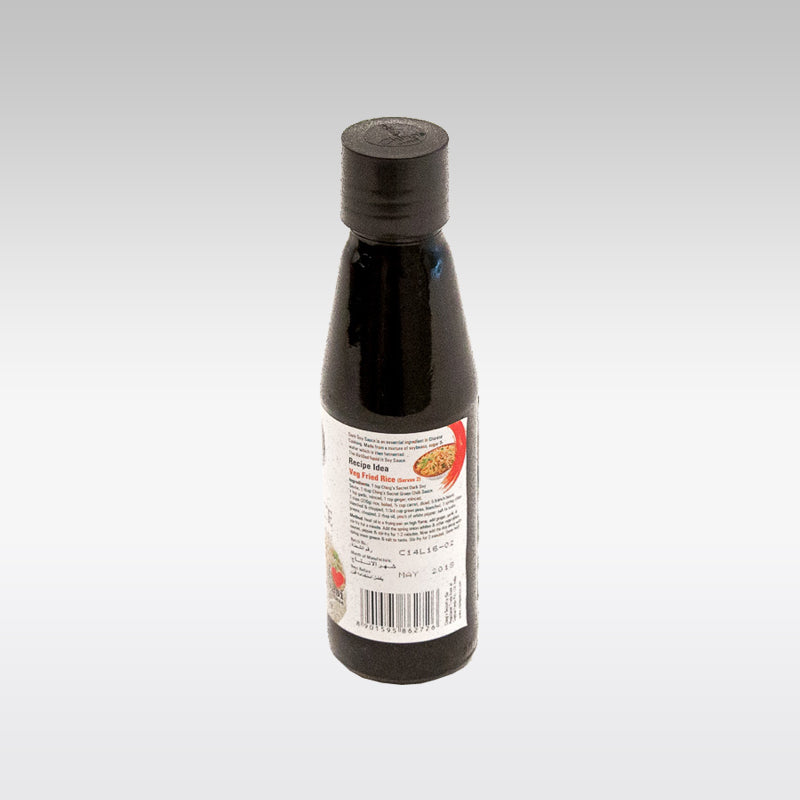 products/chings-dark-soy-sauce-02.jpg