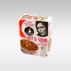 Ching's Hot & Sour Soup 60g