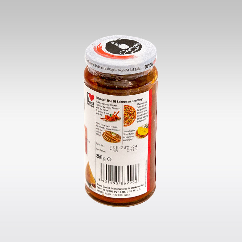 products/chings-schezwan-chutney-02.jpg