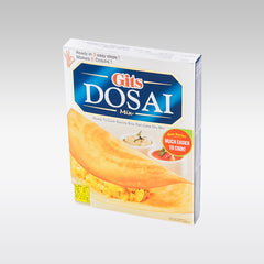 GITS Dosa Mix 200g