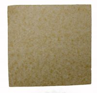 160x160 greaseproof lining paper (box)